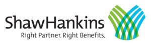 ShawHankins logo